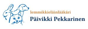 Eläinlääkäri Lielahti Tampere - Lemmikkieläinlääkäri Päivikki Pekkarinen